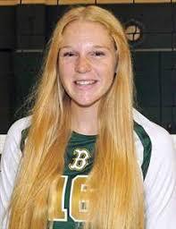 Abby Harris High School Volleyball Stats Brea Olinda (Brea, CA ...