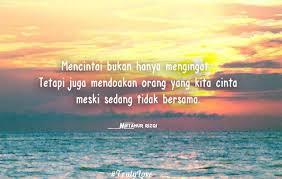 quote manis tentang cinta sejati trulylove