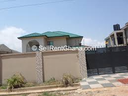 5 Bedrm Hse For Sale East Legon Pool Sellrent Ghana