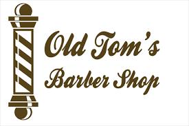 Barbershop Decals Barber Decals Signazon