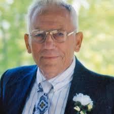 George D. Peterson | Obituaries | chippewa.com