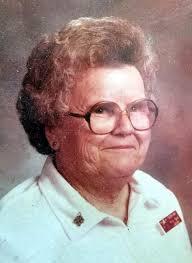 Polly Baker Obituary - Omaha, NE