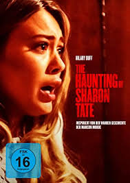 The Haunting of Sharon Tate: Duff, Hilary, Bennett, Jonathan, Hearst,  Lydia, Farrands, Daniel: Amazon.nl