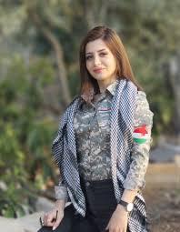 اجمل بنات كردستان العراق بنات عراقيات قمرات قبلات الحياة