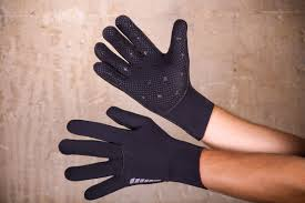 Neoprene Cycling Gloves Aldi - Images ...
