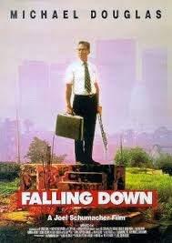 Falling Down Wikipedia