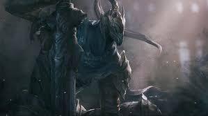 hd wallpaper dark souls artorias the