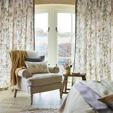 wild angelica embleton bay fabric by