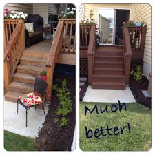 Pin By Laurie Clark On Dream House Thoughts Restore Deck Paint Deck Paint Deck Paint Reviews