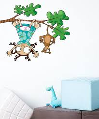 Adzif Lou Kiki Wall Decal Zulily