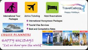 air tickets booking services air