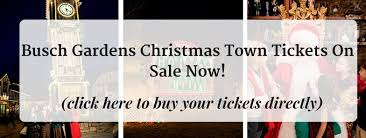 your town tickets now