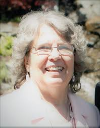 Obituary: Wilma (Bertnagel) Smith, 80   The Observers