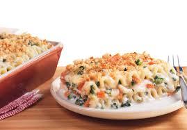 stouffers vegetable lasagna recipe