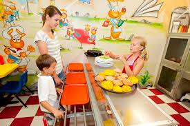 Image result for images activités enfants intérieures