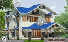 traditional craftsman house plans with