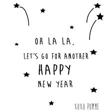 instagram new year quotes happy new year pics