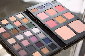makeup based on your skin complexion