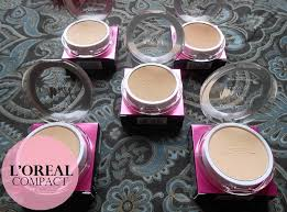 5 l oreal mat magique all in one matte