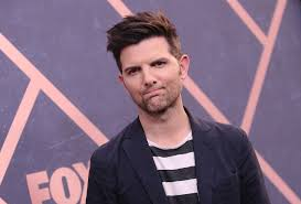 Adam Scott To McConnell: I Only Support Your 'Humiliating Defeat'