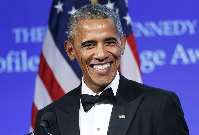 """Image result for obama"""""""