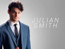 Amazon.com: Watch Julian Smith   Prime Video