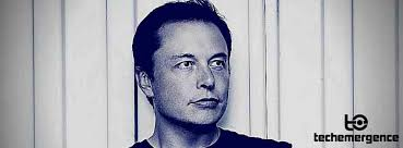 all elon musk artificial intelligence quotes a catalogue of his