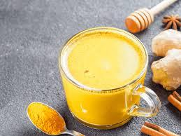 kidney cleanse tea natural kidney