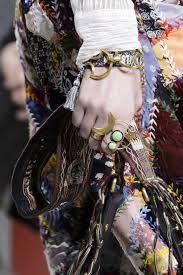 autumn 2018 jewellery trends best