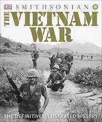 93 Best Vietnam War Books Of All Time Bookauthority