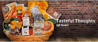 gift baskets in clark nj