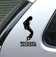 Best Top 10 Car Sticker Michael Jackson Ideas And Get Free Shipping 322f082e
