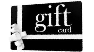 top worth trying woomerce gift card