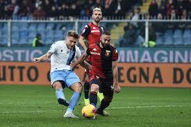 Lazio ancora vittoriosa e la Juventus resta nel mirino: è 3-2 ...