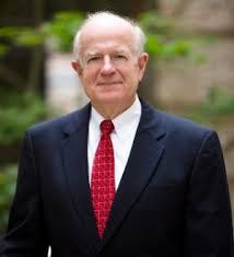 D. Kyle Johnson - Montgomery, AL - Lawyer | Best Lawyers