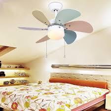 2020 30 Inch Modern Led Ceiling Fan Kids Room Ceiling Fans With Lights Mini Fan Lamp Children Bedroom Ceiling Light Fan From Ghgate Lighting 150 76 Dhgate Com