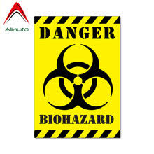 Best Value Biohazard Decal Great Deals On Biohazard Decal From Global Biohazard Decal Sellers Wholesale Related Products Promotion Price On Aliexpress