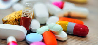 Image result for medicamente poze