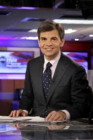 ABC News and George Stephanopoulos Land Darren Wilson Interview ...