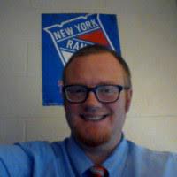 George McCarthy - Middle School Science Teacher - NYC Department of  Education   LinkedIn
