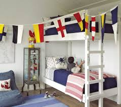 Adventurer Kids Bedroom Idea Caron S Beach House