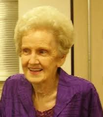 Margie Smith - Houston Chronicle