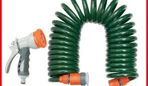 garden hose mart part 484