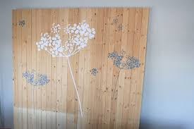 4 Steps To Whitewash Wood A Tutorial