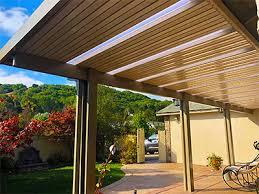 patio cover comparison corona