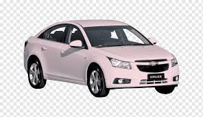 Car Mary Kay Santos Cosmetics Car Compact Car Sedan Cosmetics Png Pngwing