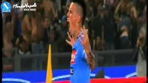 Trailer Supercoppa Juventus-Napoli 22/12/14 HD - YouTube