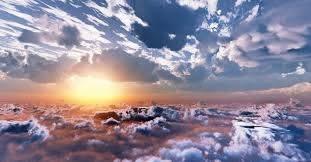 10 Bible Verses of Renewal and Hope - Beautiful Scriptures