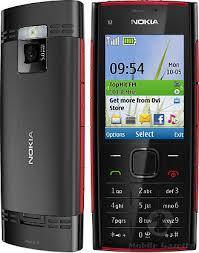 Nokia X2 From O2 Brand New Box Sealed ...