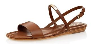 tods womens shoes uk womens tod s